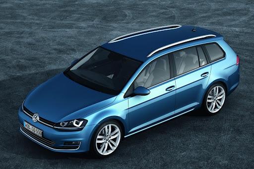 2014-VW-Golf-Variant-11.jpg