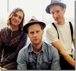 The_Lumineers
