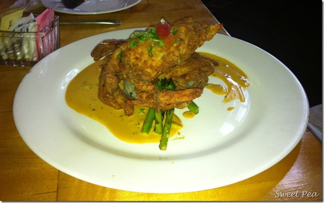 Soft Shell Crabs2