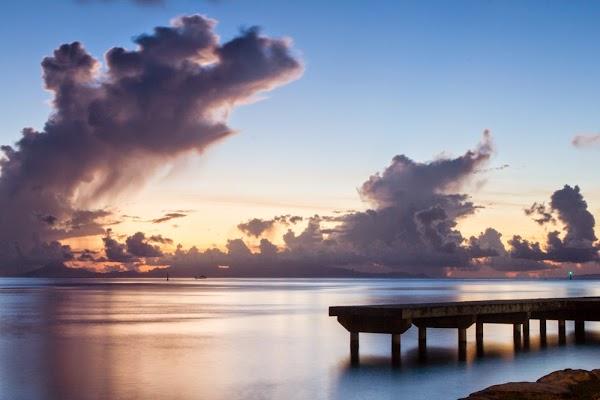 Polinesia-Francesa-low-cost-consejos-curiosidades-unaideaunviaje-20.jpg