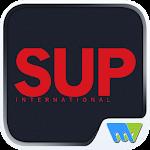SUP International