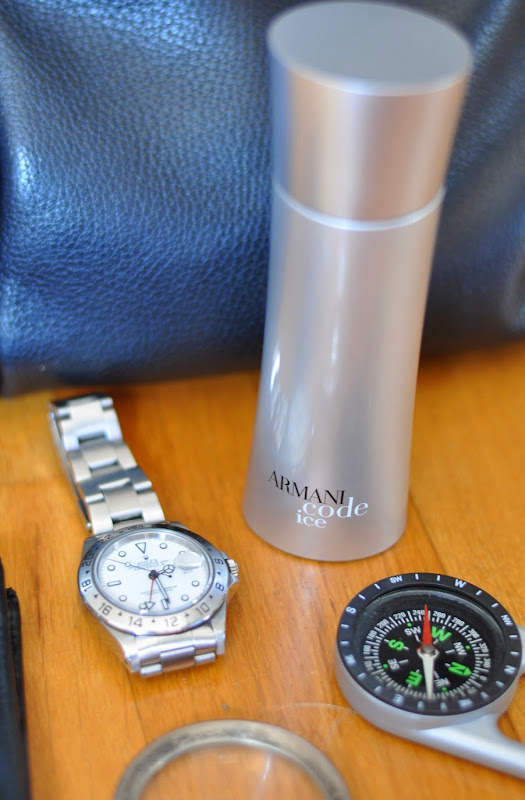 armani-code-ice-profumo-uomo-summer-2014-fashion-blogger