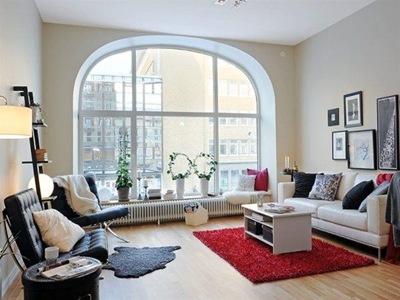 arquitectura-diseño-decoracion-interior-en-salas