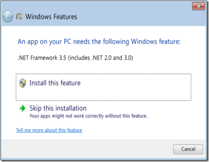 Install .net framework 3.5 on windows 8_anexcitingstuff.blogspot.com