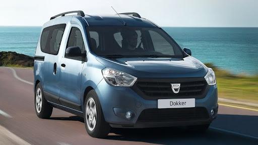 2013-Dacia-Dokker-Official-1.jpg