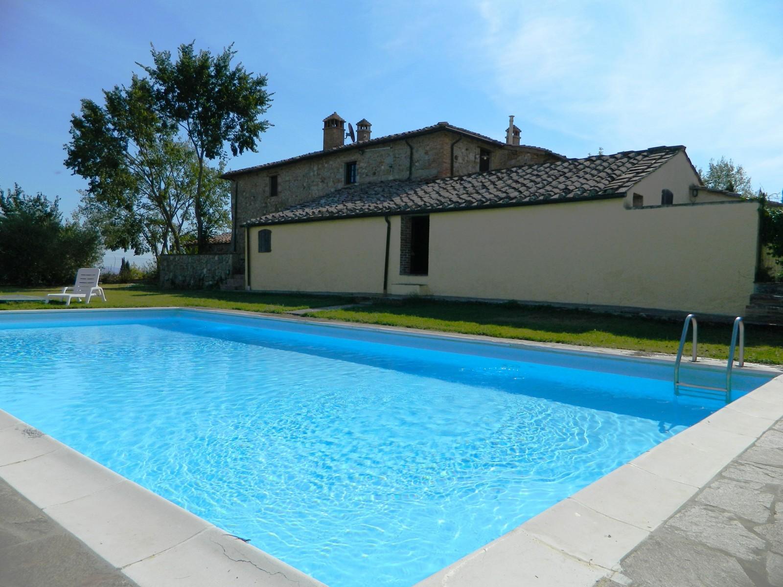 Casale Stine_Monteroni d'Arbia_1