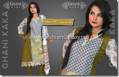 Ghani-Textiles-Spring-Collection12