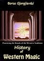 História da Magia Ocidental