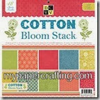 dcwv Cotton Bloom Stack-200