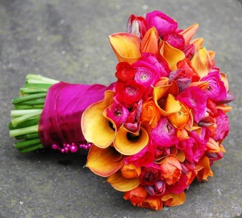 DSC_1014 planet flowers