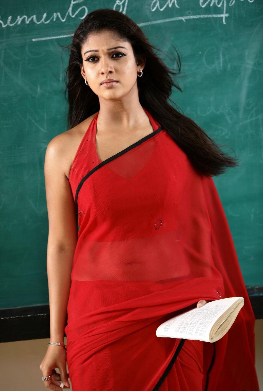 Movie World Nayanthara-6597