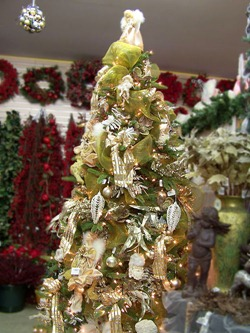 christmas-tree-decorations11