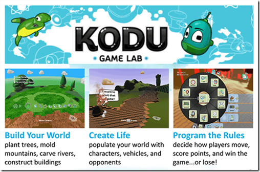 Kodu-Splash-Screen.png-500x0