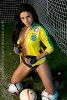 Tatiana Ramos Foto 103