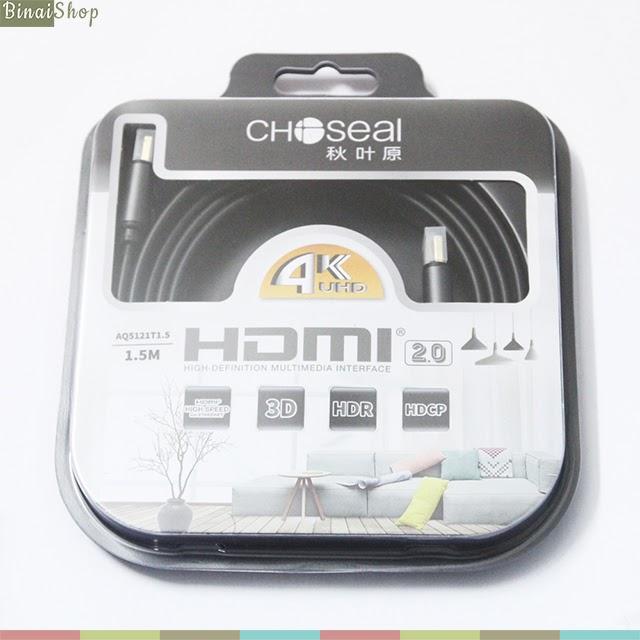 Choseal AQ5121