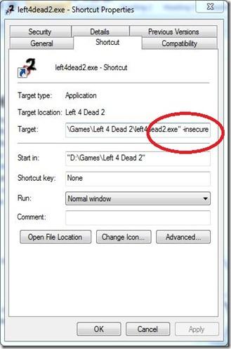 Left 4 Dead 2 Play on LAN (Offline) | PC Game Monster