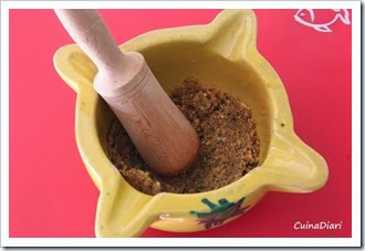 2-2-Llagostins ametlles cava cuinadiari-2-4