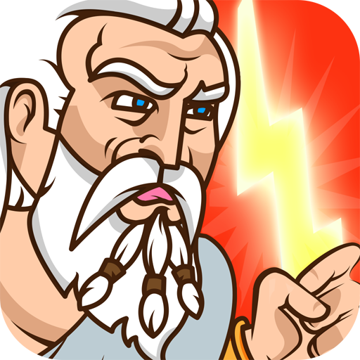 Math Games - Zeus vs. Monsters file APK for Gaming PC/PS3/PS4 Smart TV