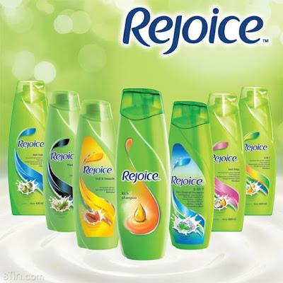 Rejoice liên tục cho ra đời nhiều dòng sản phẩm khác nhau