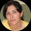 Lucía Salvador Herraz