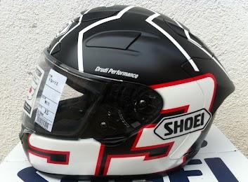 motocuatro-casco-marq1.jpg