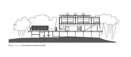 plano-casa-elevacion-1