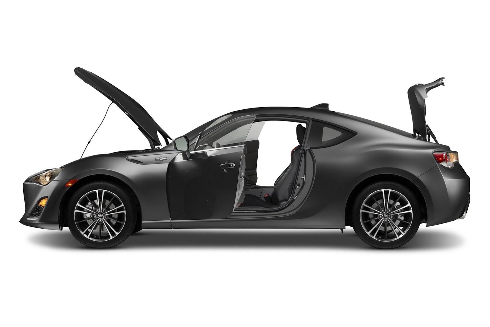 toyota subaru scion lightweight sports car toyota gt86 subaru brz scion frs page 198. Black Bedroom Furniture Sets. Home Design Ideas