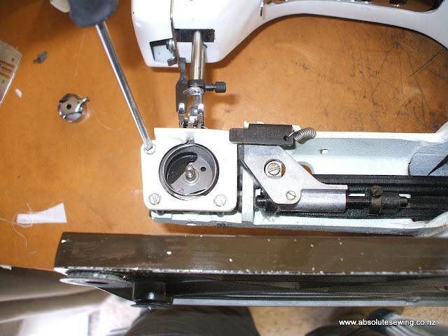 Sewing Machine Repairs Sewing Machine Repairs New Zealand