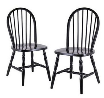 walmart chairs