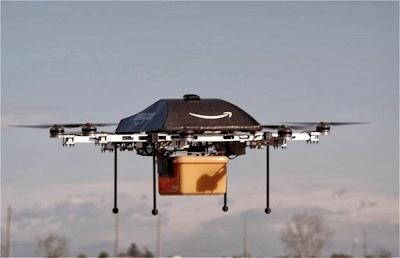amazon drones postbode ohwzo.nl.jpg
