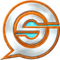 Champion Select icon