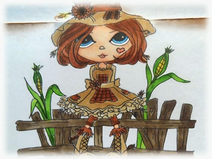 [Scarecrow%2520Girl_copics_lacys_apieceofheartblog%255B6%255D.jpg]