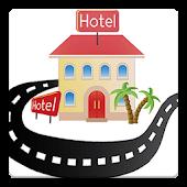 Juego de Hotel