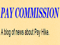Paycommissionupdates Blog
