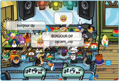 Club-Penguin- 2013-03-2348 - Copy