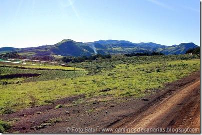 901 Caideros-Agaete(Llanos Zamarrita)