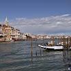 Venezia_2C_110.jpg