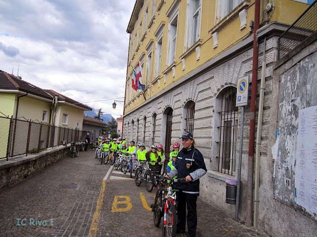 Biciclettata_Torbole_2014_11.jpg