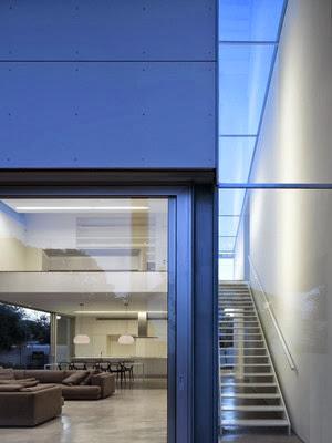 arquitectura-Casa-pitsou-kedem