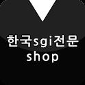 동예공방 icon
