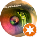 JoFotoShow