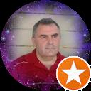 Dragan Talijan