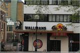Wallmans