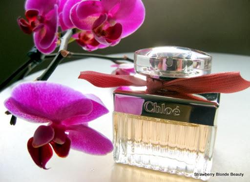Roses Chloe Chloe PerfumeReviewStrawberry Blonde Chloe Roses Roses PerfumeReviewStrawberry Blonde I6Y7gbyvf