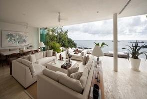 diseño-interior-villas-finestre-cc-arquitectos