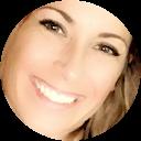 Amber Tess Pate Google profile image