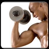 Body Building Guide - FREE