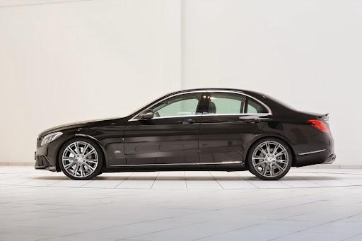 Brabus-Mercedes-Class-W205-15.jpg
