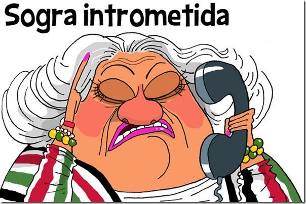sogra_intrometida