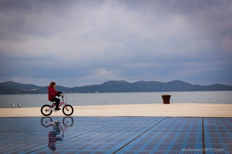 greetings-to-the-sun-zadar-7